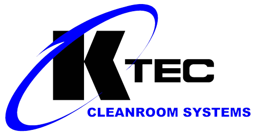 KTEC Cleanrooms